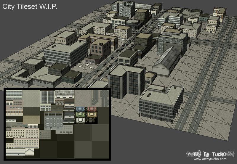 city_tileset_WIP_1.jpg
