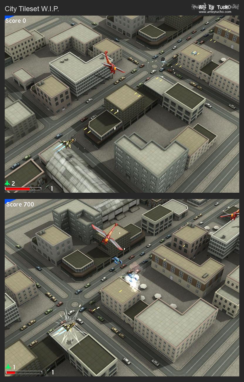 city_tileset_WIP_2.jpg