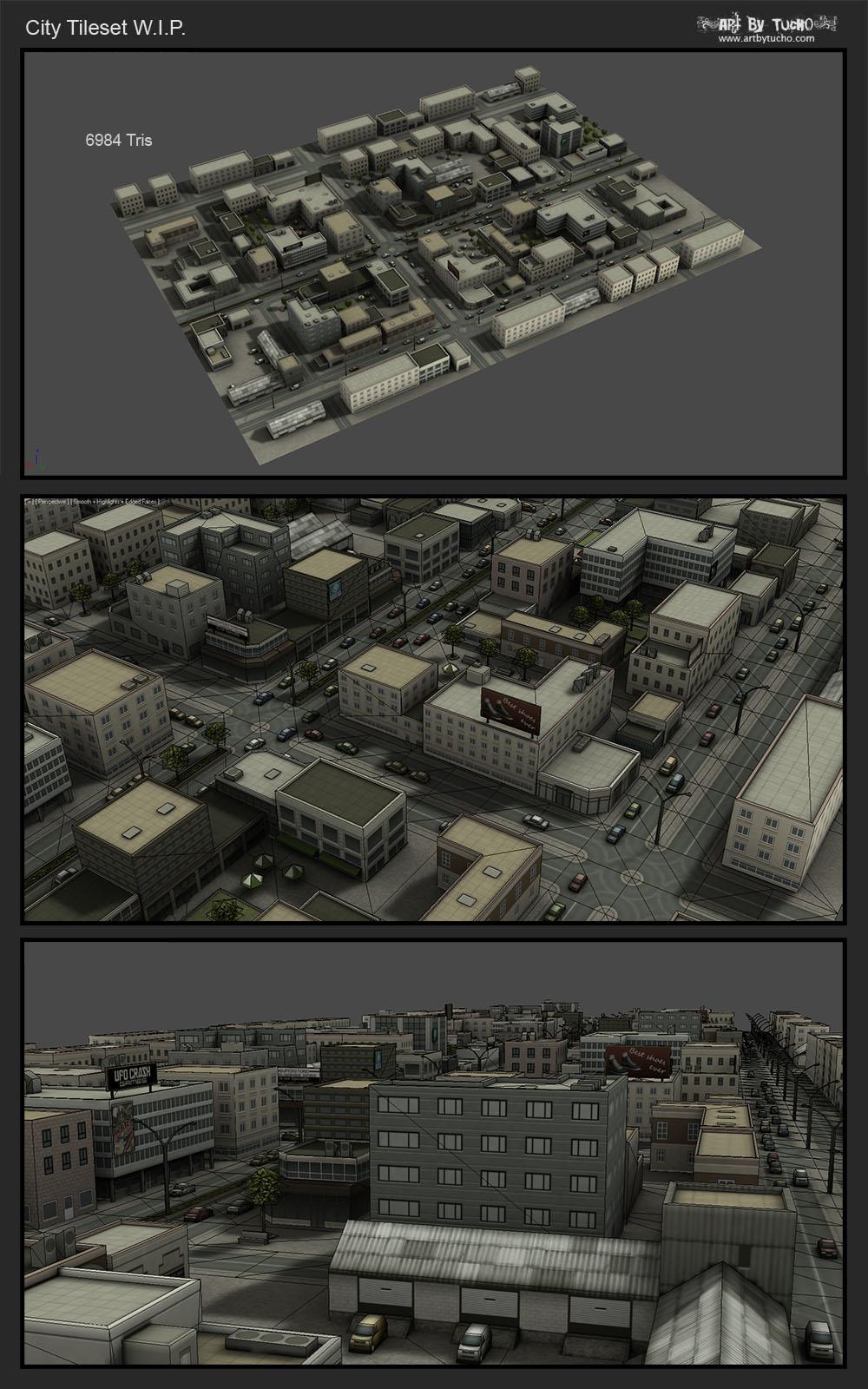 city_tileset_WIP_3.jpg