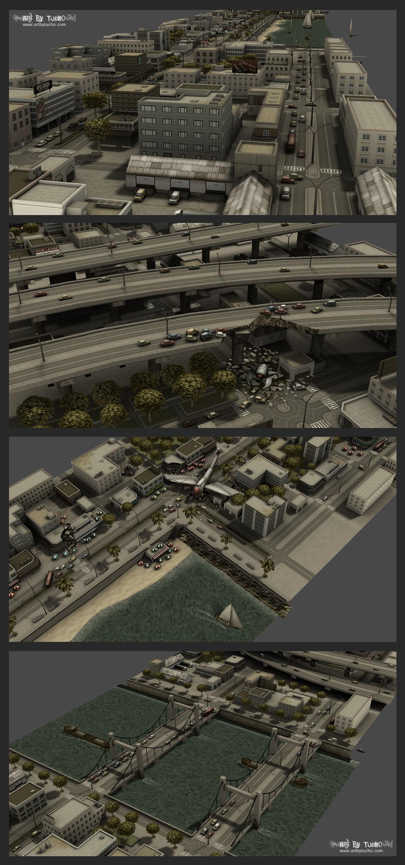 city_tileset_WIP_4.jpg