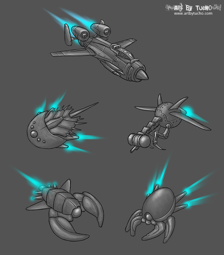 concept_ships.jpg