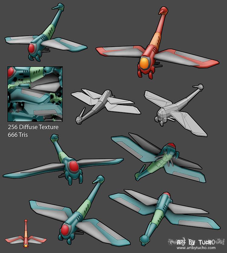 es_dragonfly.jpg