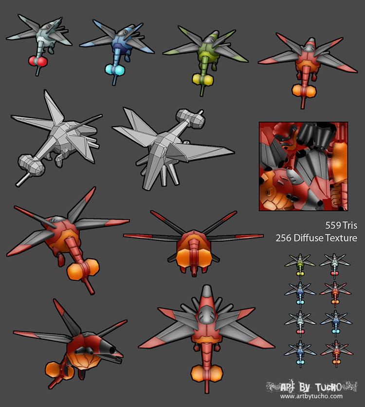 es_mosquito.jpg