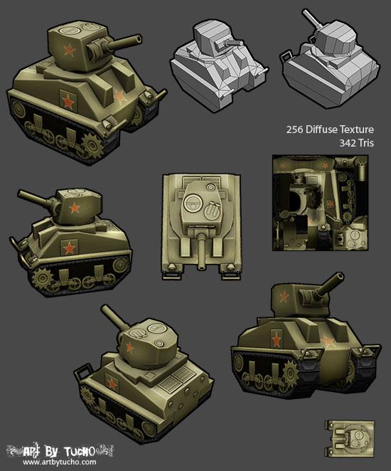 el_tank.jpg