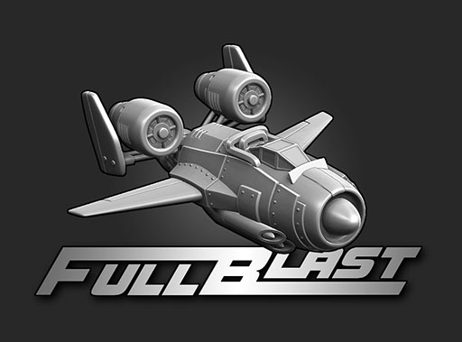 full_blast_logo.jpg