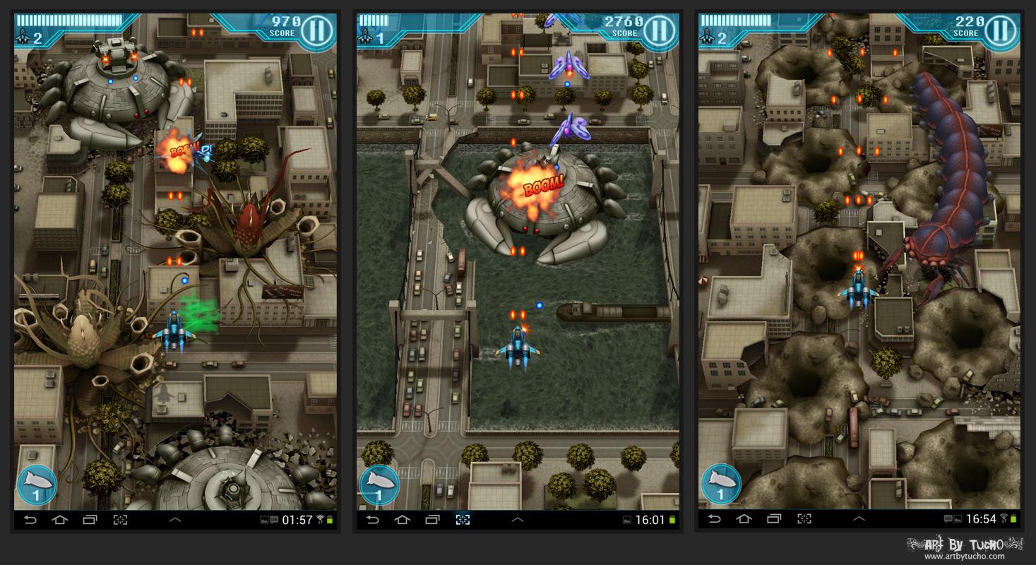 screenshots_02.jpg