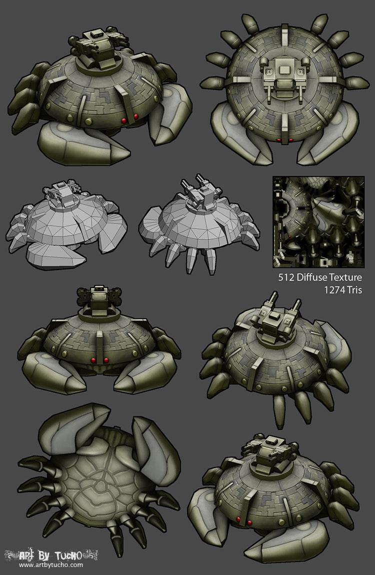 giant_crab.jpg