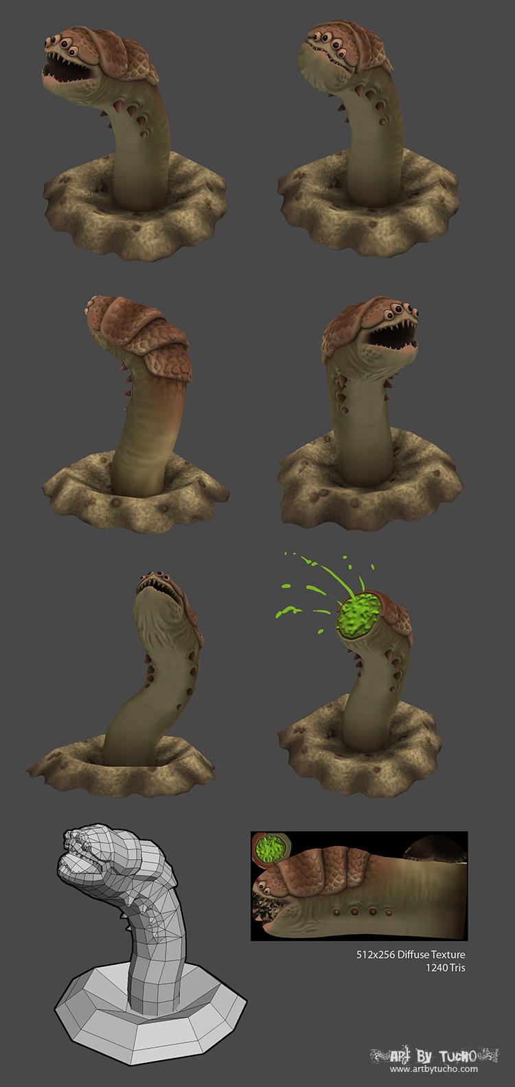 sand_worm.jpg